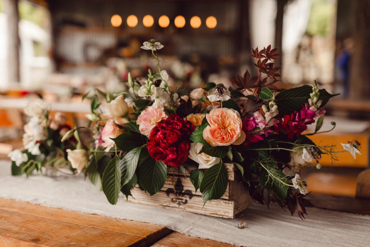 438_BK_Wedding_D3A8768.jpg