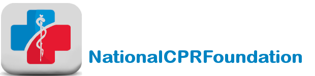 NationalCPRFoundation.png