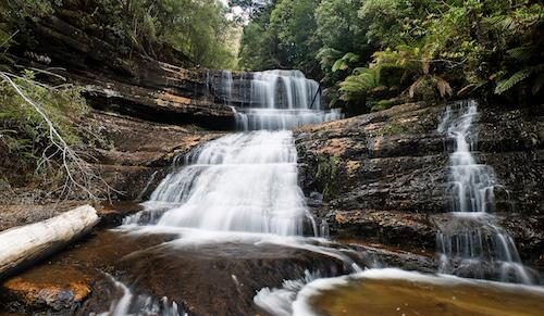 Lady_Barron_Falls_Mt_Field_National_Park.jpg