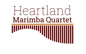 HMQuartEt - Friday, October 13, 20177:00pm -8:30pmWaterloo Center for the Arts