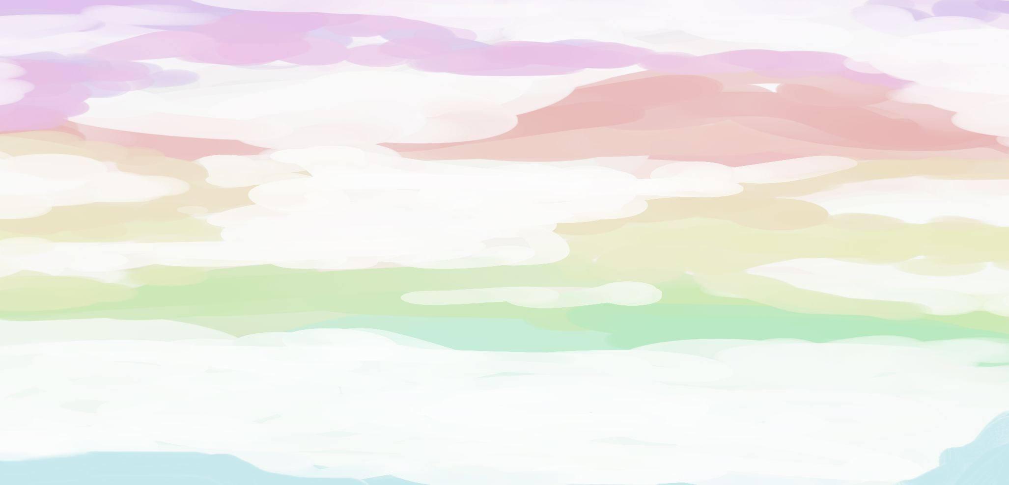 rainbow art.png