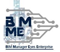 BIM-MEE Logo0 (jpg 200x177).jpg