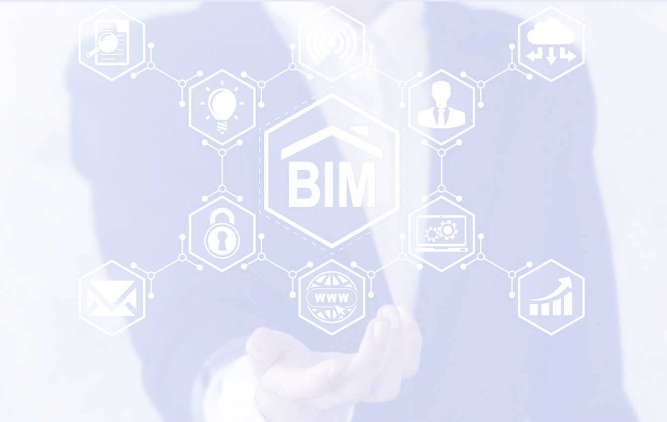 """BIM MANAGER EYES ENTERPRISE - BIM MANAGER EYES ENTERPRISE conducts advanced Building Information Modeling (BIM) based Research and Development for general Architectural Engineering and Construction (AEC) and manufacturing industries and develops unique technology solutions for """"Design and Manufacturing Automation"""" and """"BIM-based integrated Robotics"""". BIM MEE develops standalone BIM software and Application Programming Interface (API) BIM add-ins and related hardware for the AEC and manufacturing industry. BIM MEE has developed a unique BIM-based electronic gadget for Construction Communication which uses Computer Vision (CV), Robotics, Artificial Intelligence on an Augmented/Virtual Reality BIM environment."""