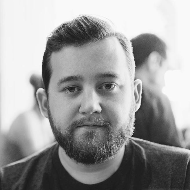 Jon Westenberg - Marketing
