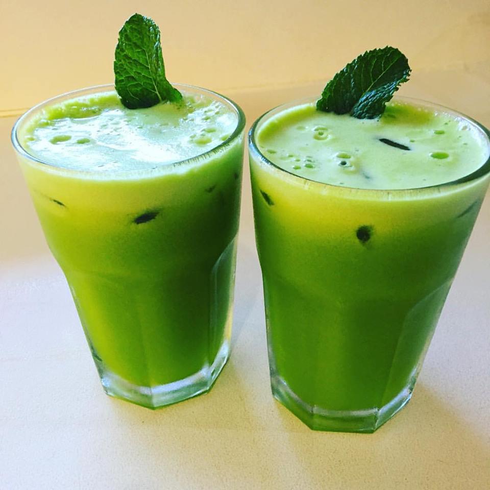 Fresh Juice.jpg