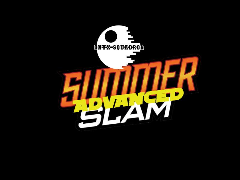 Summer+advanced+Slam.jpg