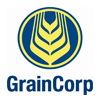 graincorp.jpg
