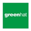 greenhat.jpg