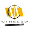 winslow.jpg