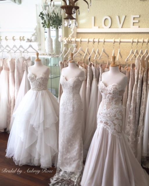 3 x gowns .jpg