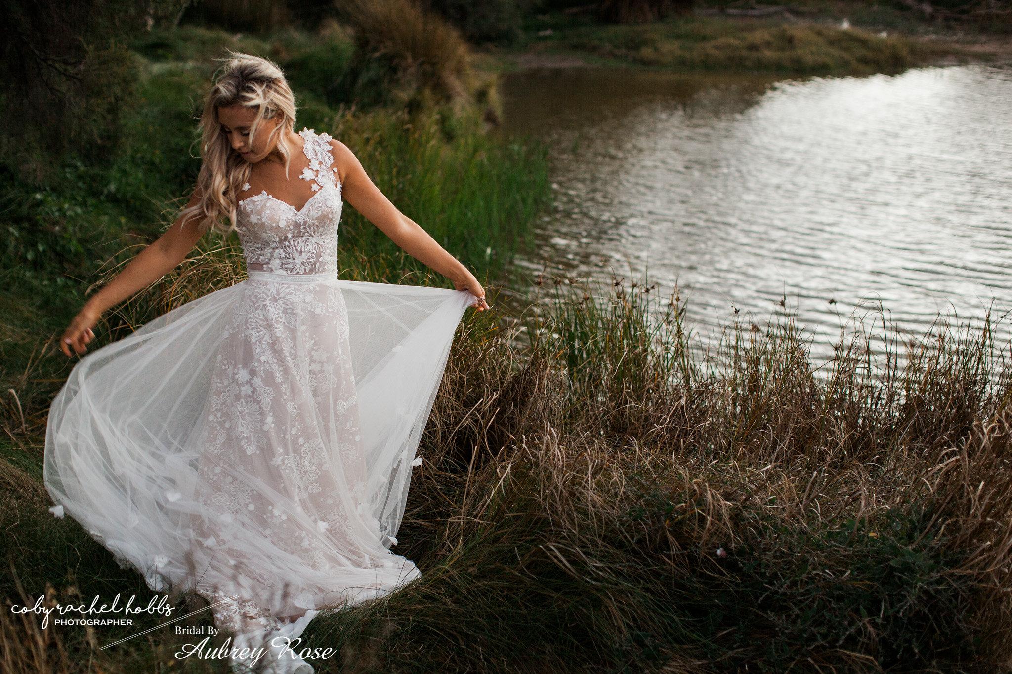 cobyrachelhobbs-bridalbyaubreyrose-oldbroadwaterfarm-253.jpg