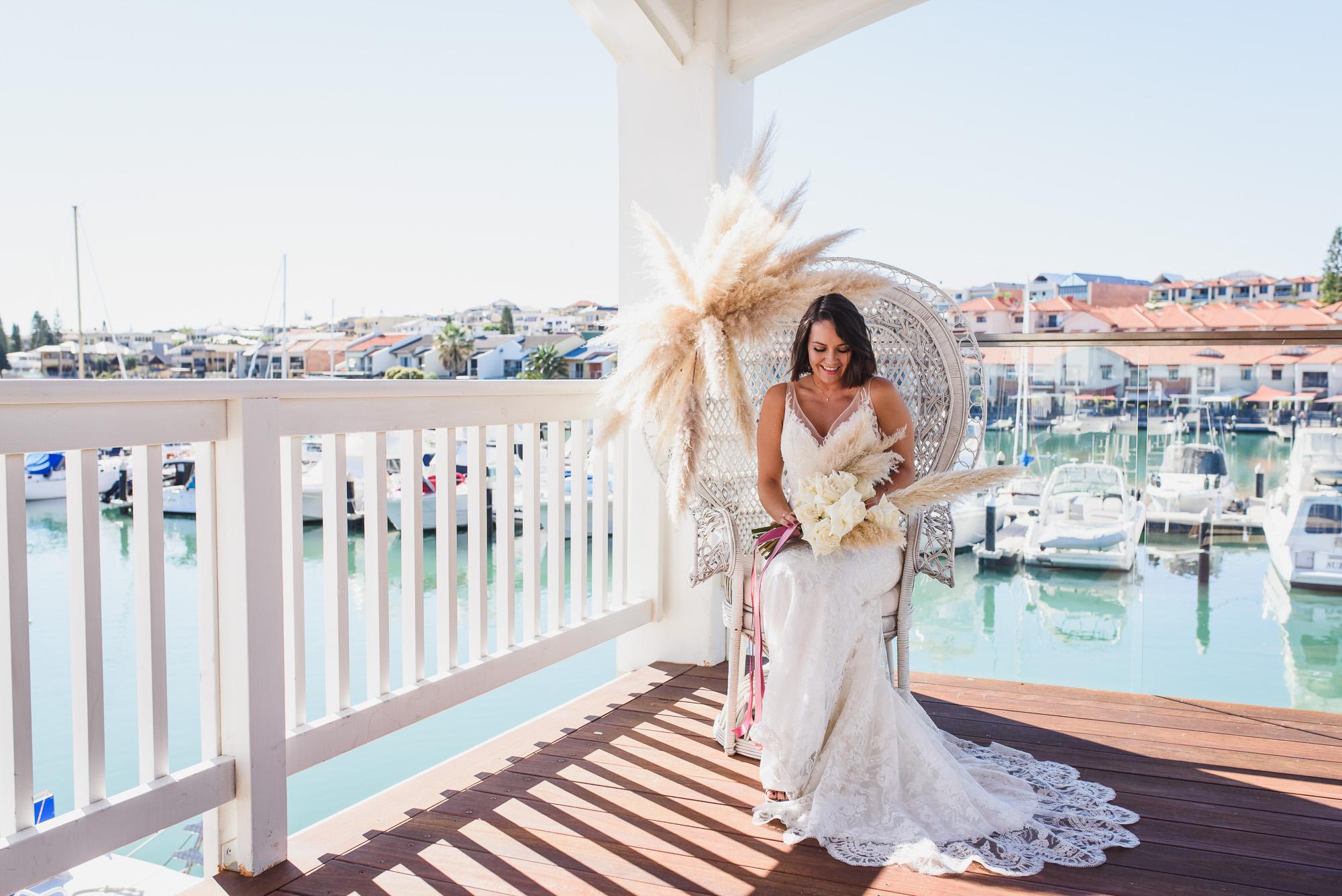 Mindarie Wedding Expo Shoot Melissas Photography 048.jpg