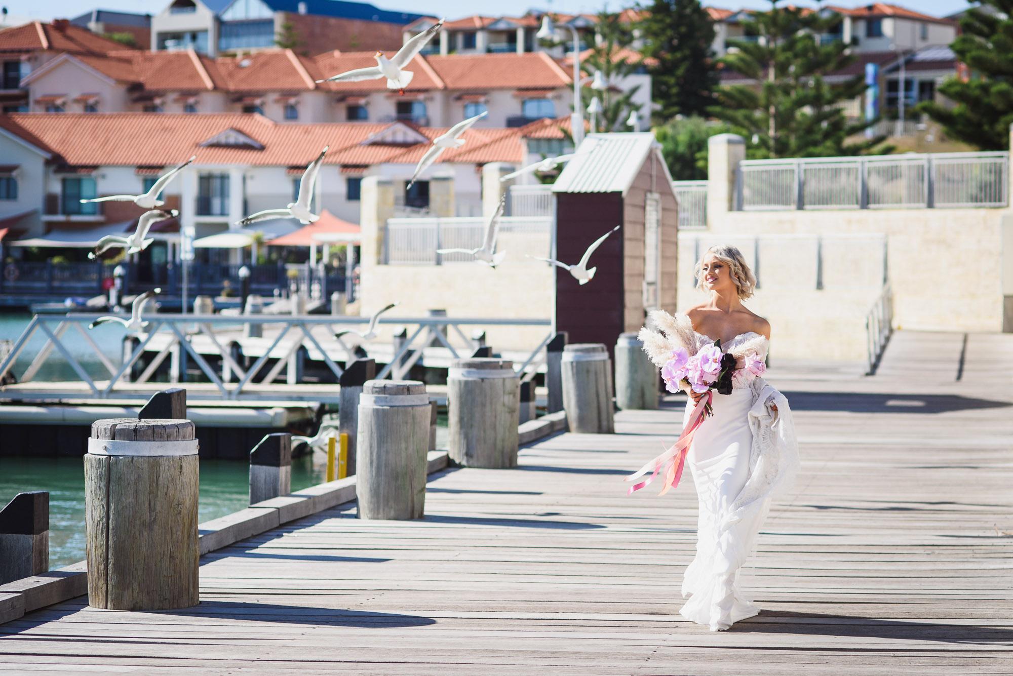 Mindarie Wedding Expo Shoot Melissas Photography 140.jpg