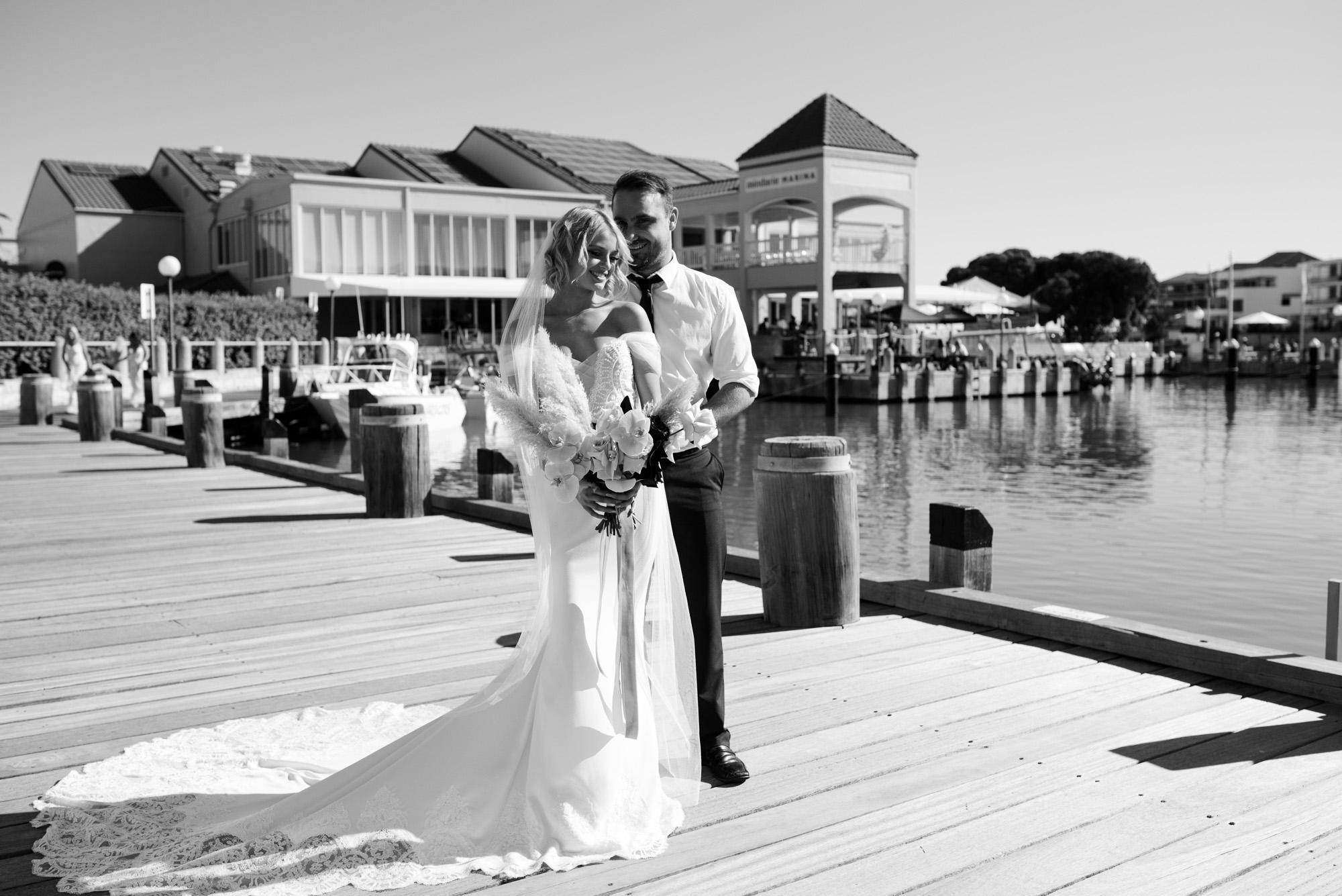 Mindarie Wedding Expo Shoot Melissas Photography 130.jpg