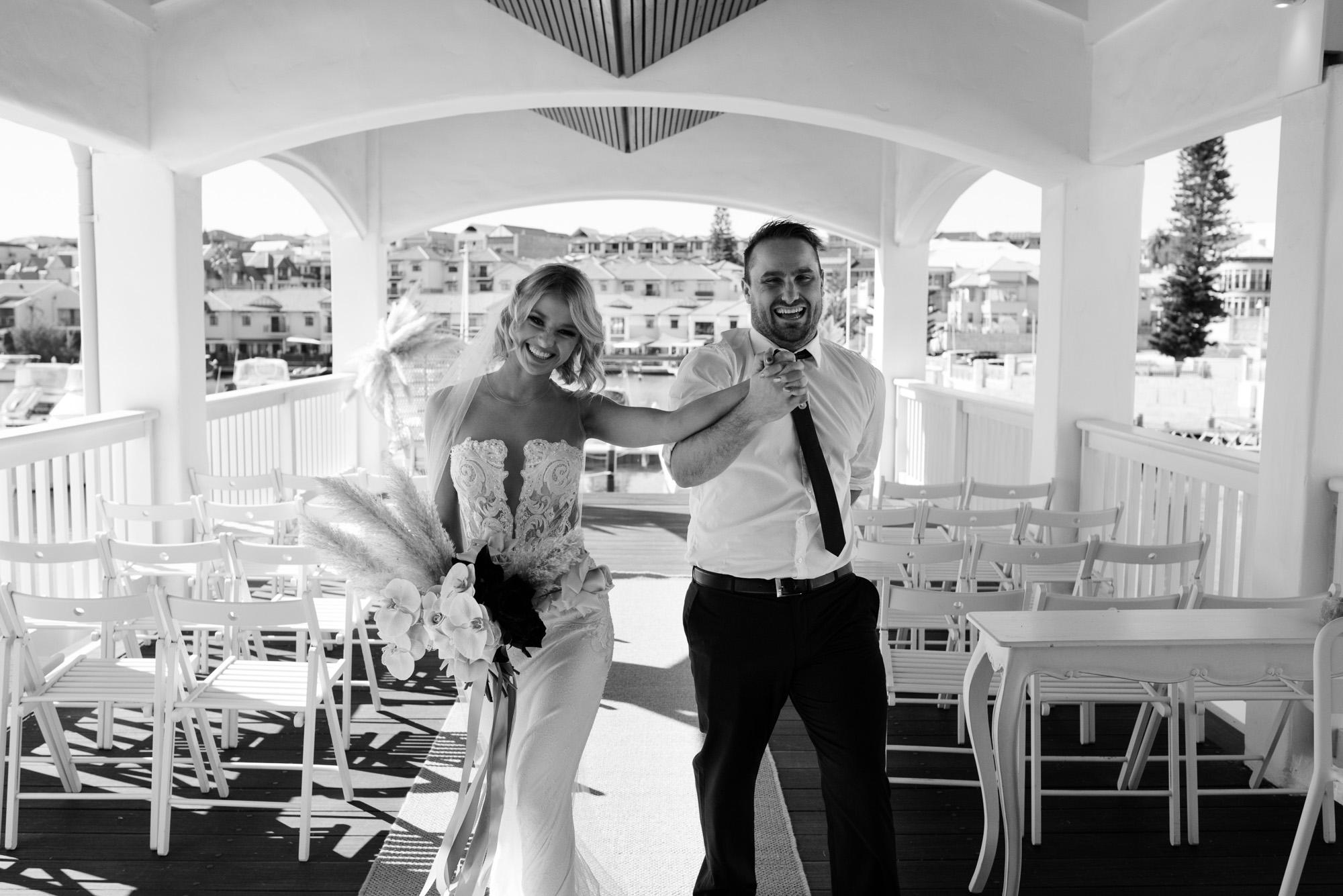Mindarie Wedding Expo Shoot Melissas Photography 063.jpg