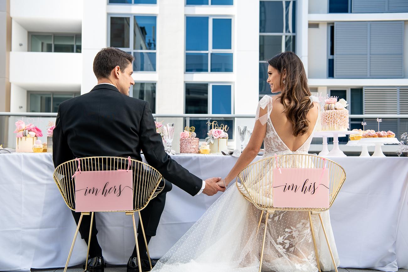 OIP_Perth-Wedding-120.jpg