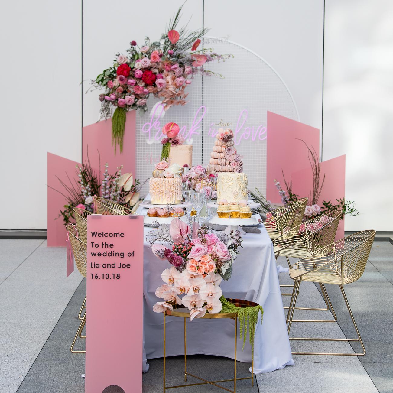 OIP_Perth-Wedding-113.jpg