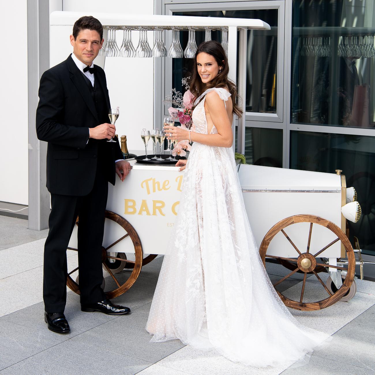 OIP_Perth-Wedding-34.jpg
