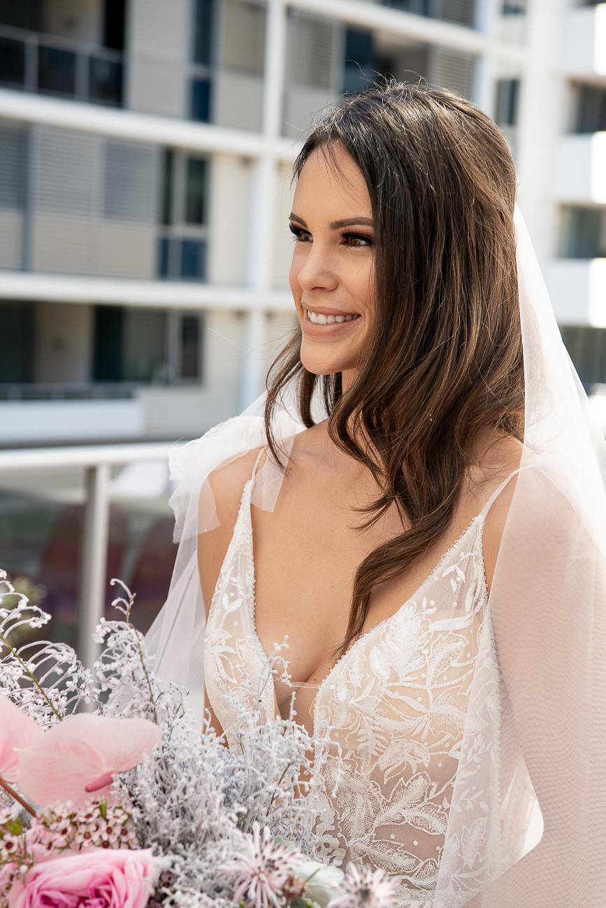 OIP_Perth-Wedding-65.jpg