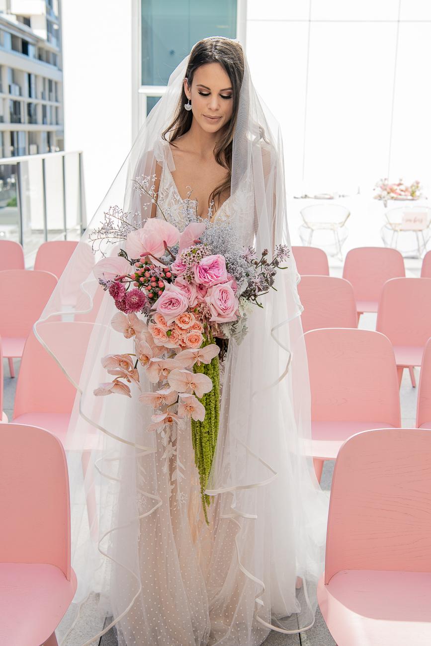 OIP_Perth-Wedding-68.jpg
