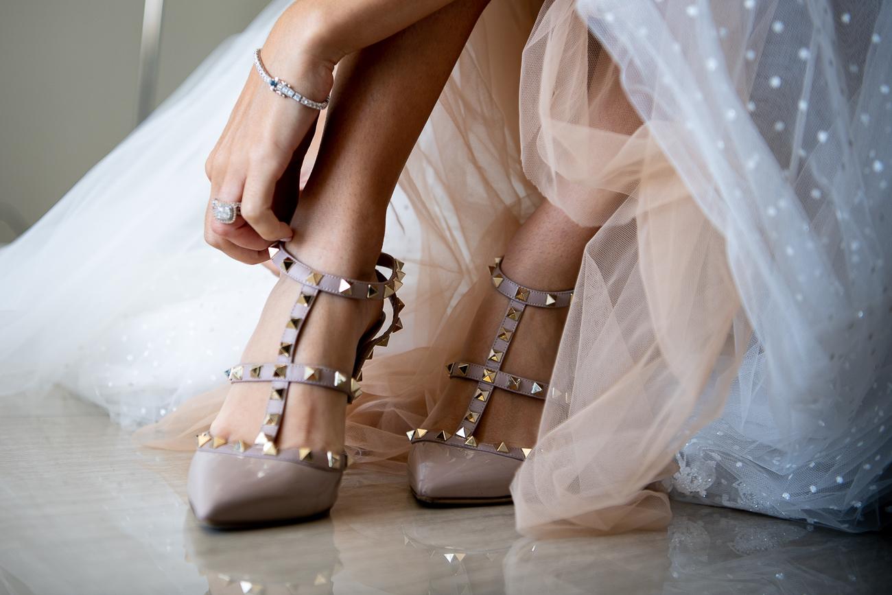OIP_Perth-Wedding-32.jpg