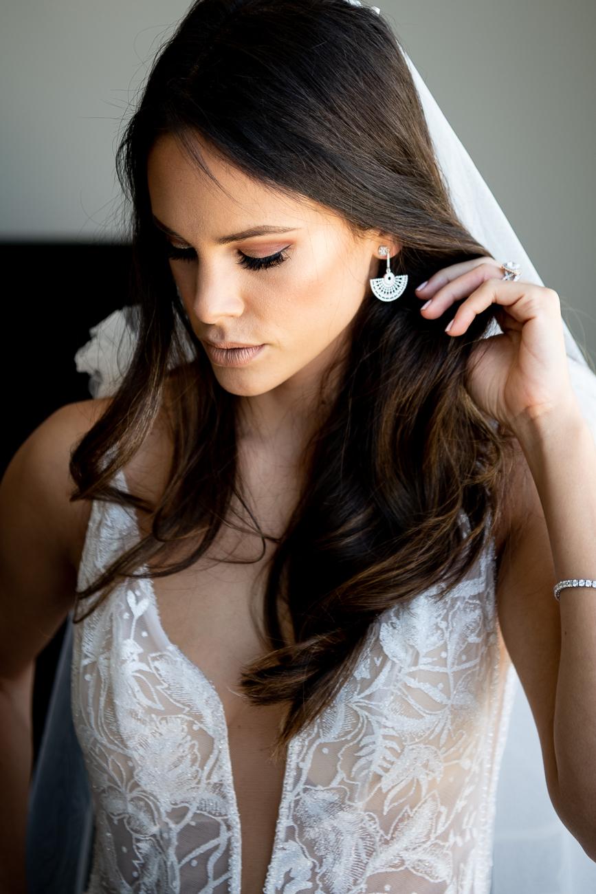 OIP_Perth-Wedding-31.jpg