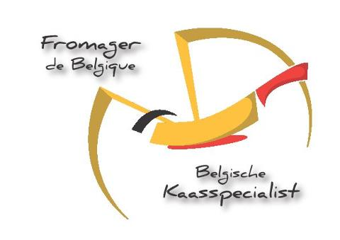 logo kaasspecialist.jpg