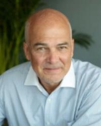 Gaël AUSTIN    President & Representative Director   PMC Co. Ltd.