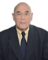 Philippe DALPAYRAT    Avocat   DALPAYRAT FOREIGN LAW OFFICE
