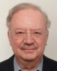 Hubert de MESTIER du BOURG    Professeur de l'Universite WASEDA   WASEDA UNIVERSITY