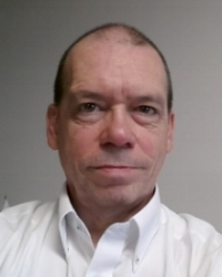 Jean-Jacques LAVIGNE    General representative   FIVES JAPAN
