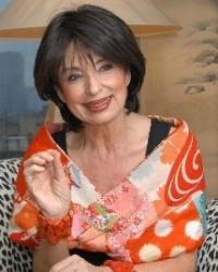 Françoise MORECHAND    Vice-President   MORECHAND OFFICE