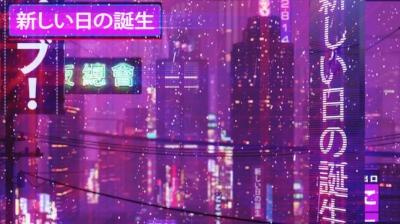 jp vapor.jpeg