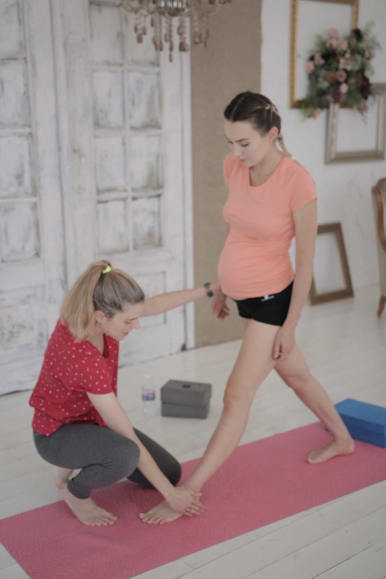 gaelle clement yoga therapy.JPG