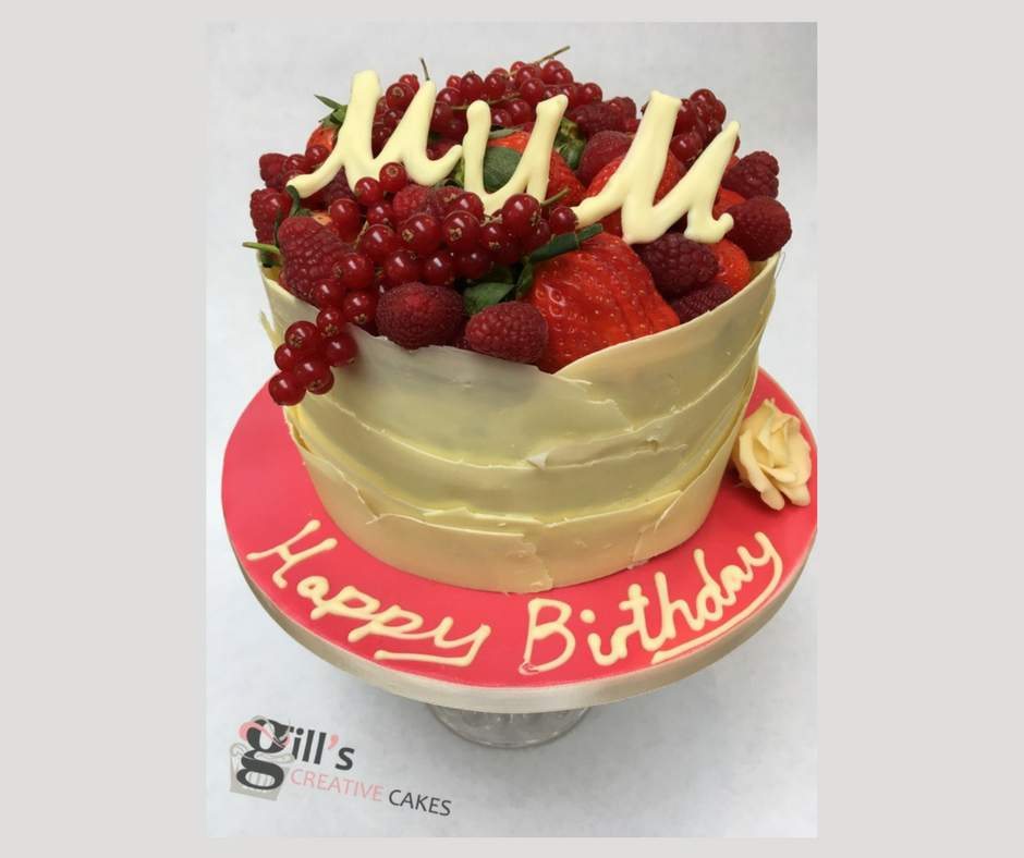 White Chocolate and Redberry birthday cke mum border .png