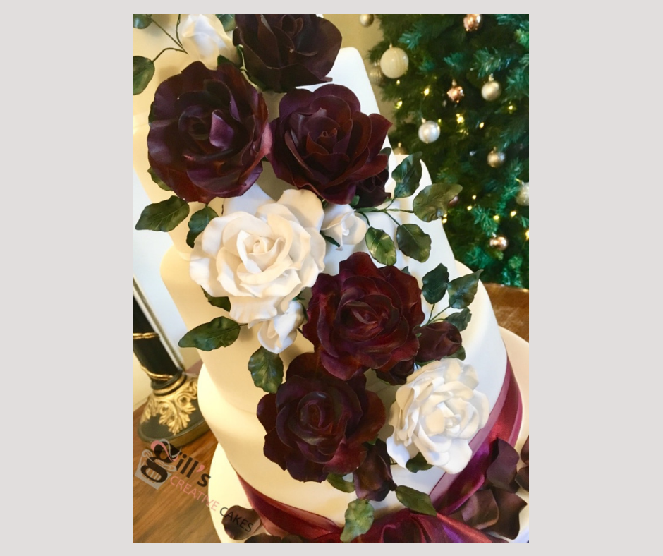 Ruby and White Sugar Roses.png