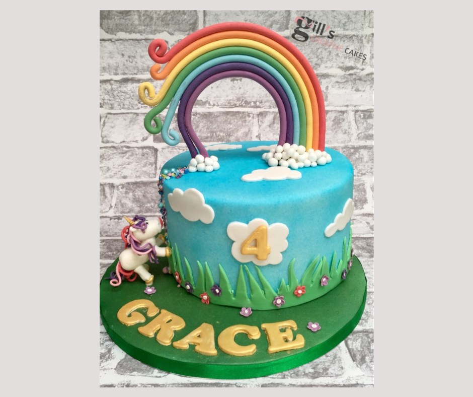 Unicorn and Rainbow cake copy.png