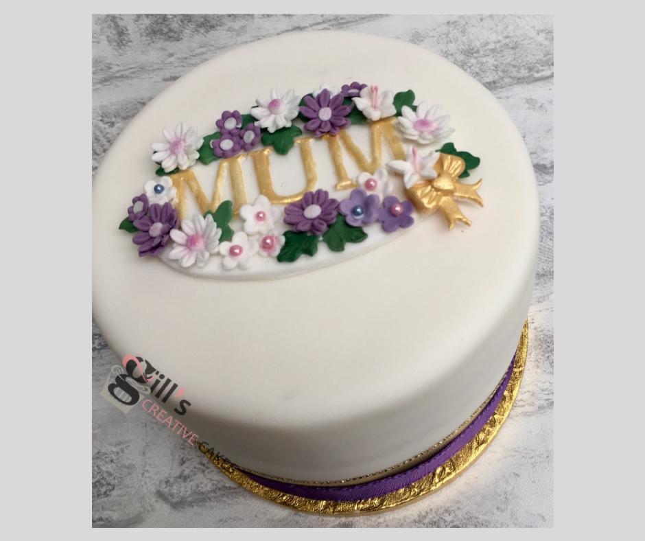 Mum plague cake.png