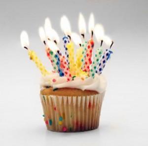 birthday_cake-300x295