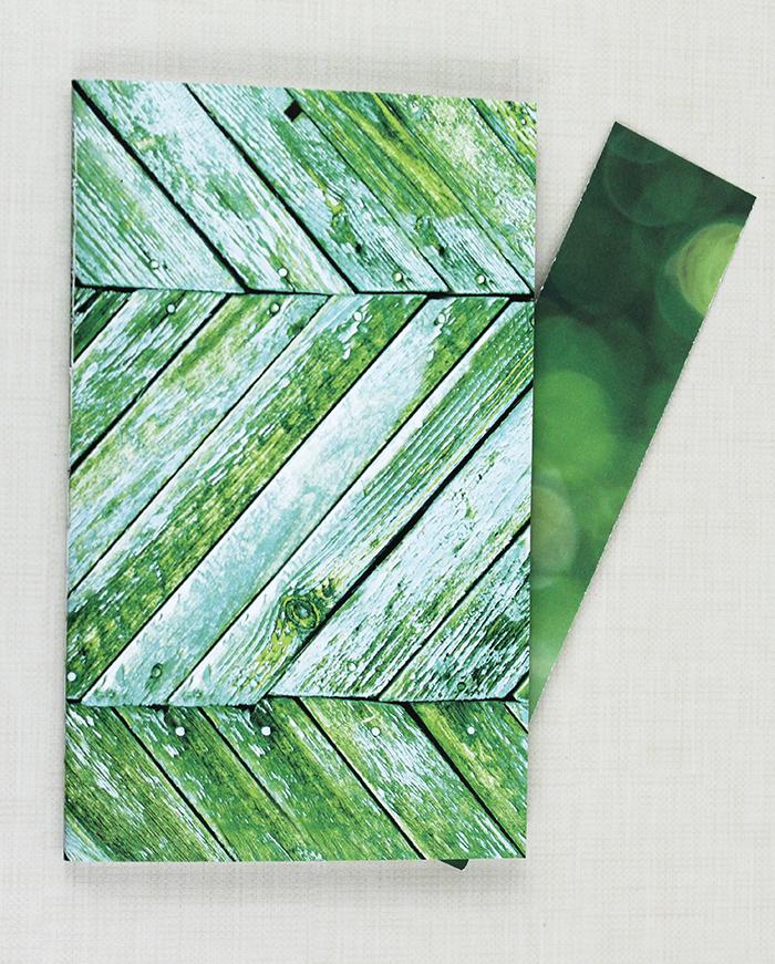 green_shutters-1