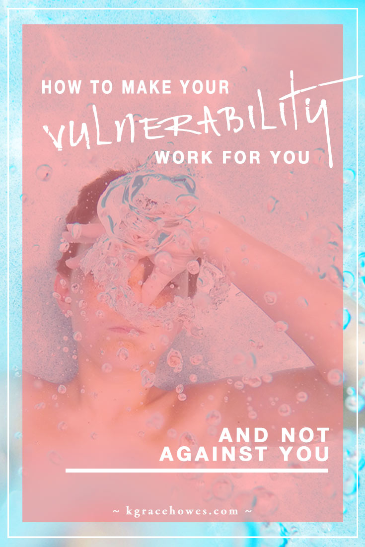 vulnerability-work-for-you.jpg