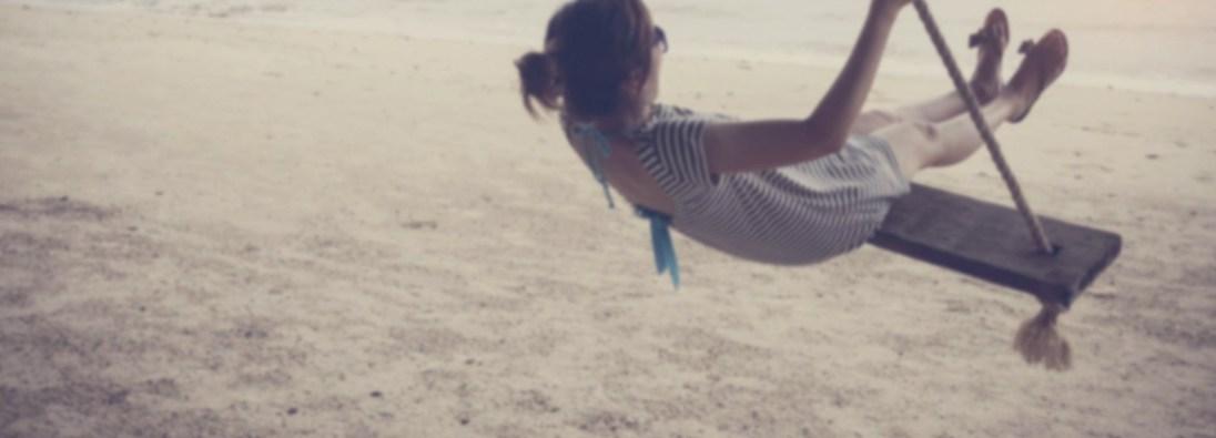 woman-on-swing.jpg
