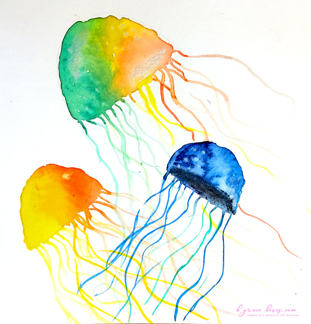 octopi-watercolour.jpg