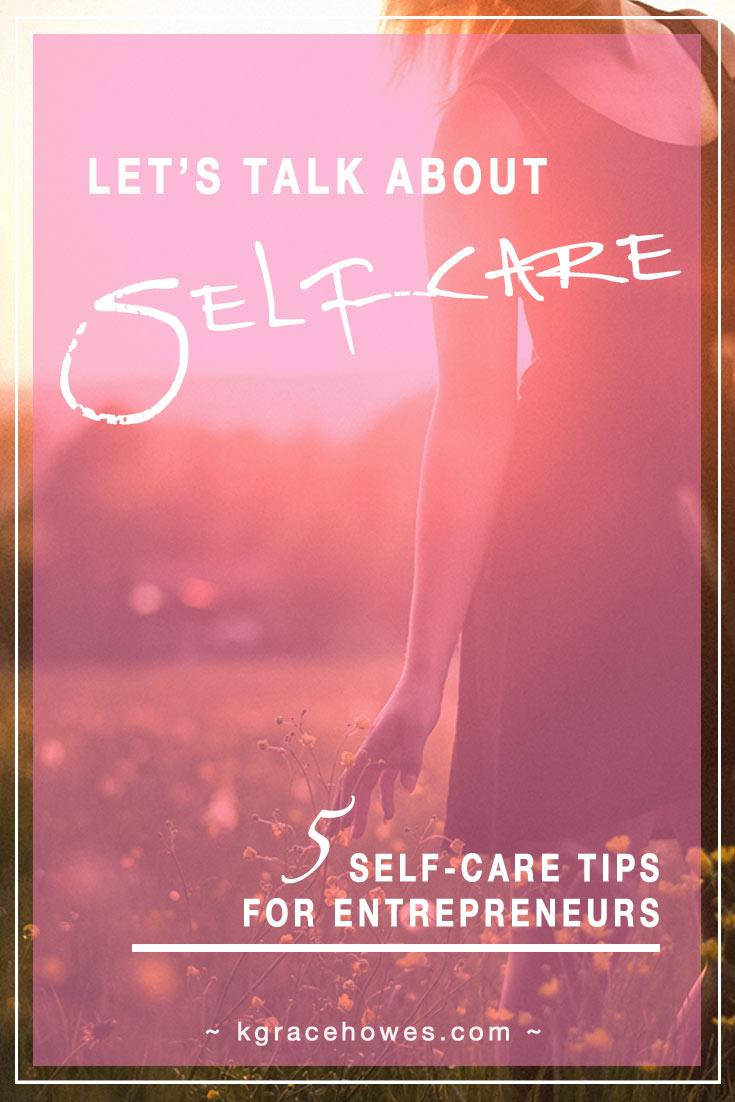 Selfcare-for-entrepreneurs.jpg