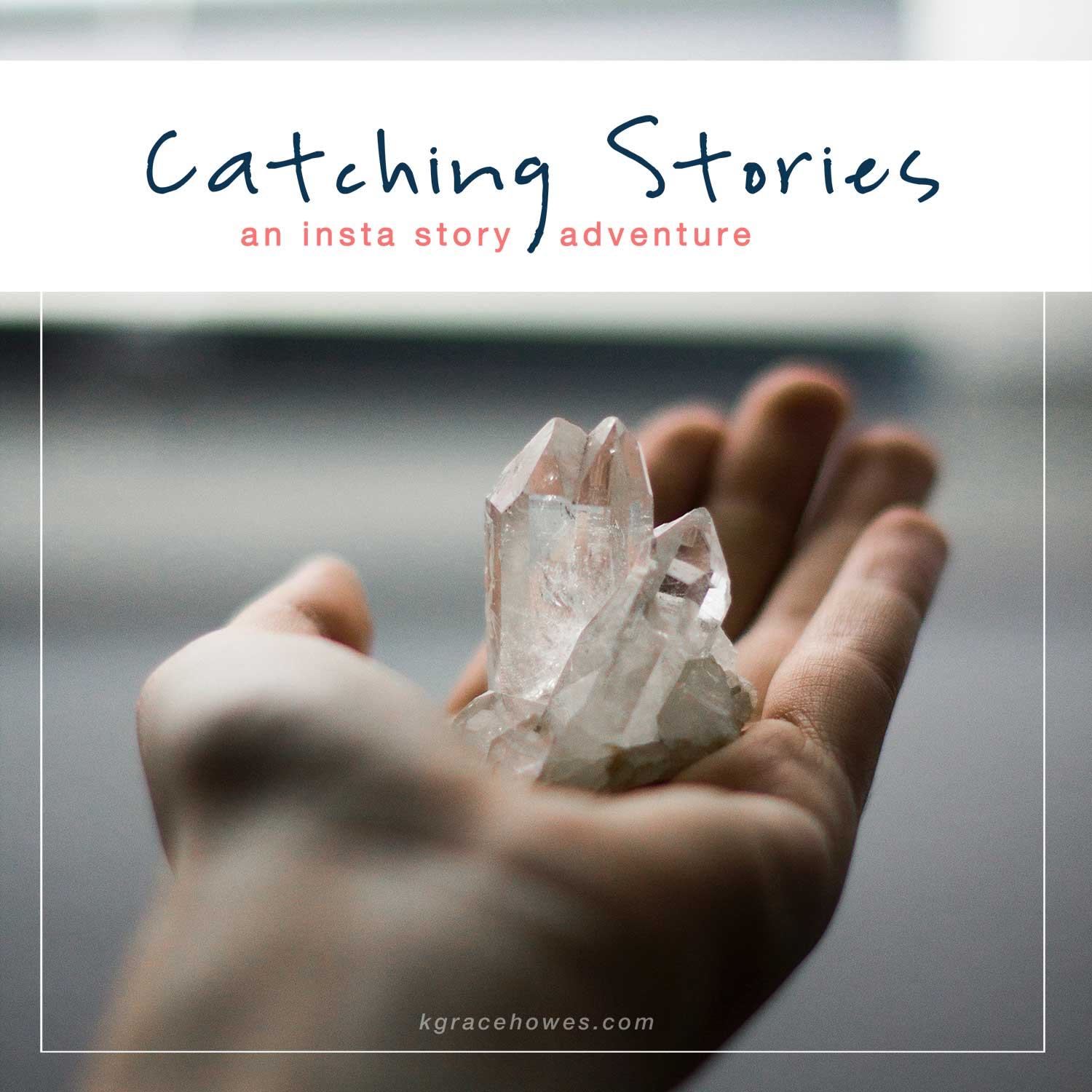 catching-stories-webpage.jpg