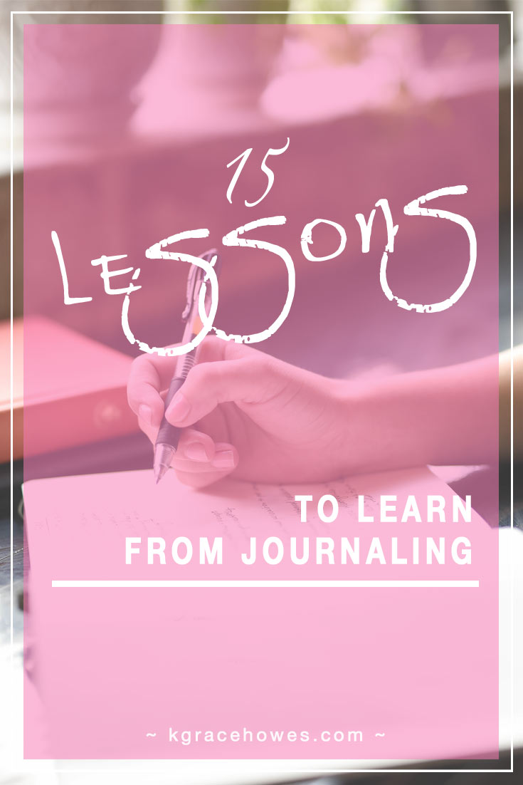 15-lessons.jpg