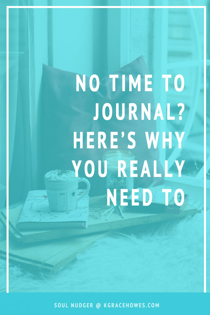 why-need-to-journal.jpg