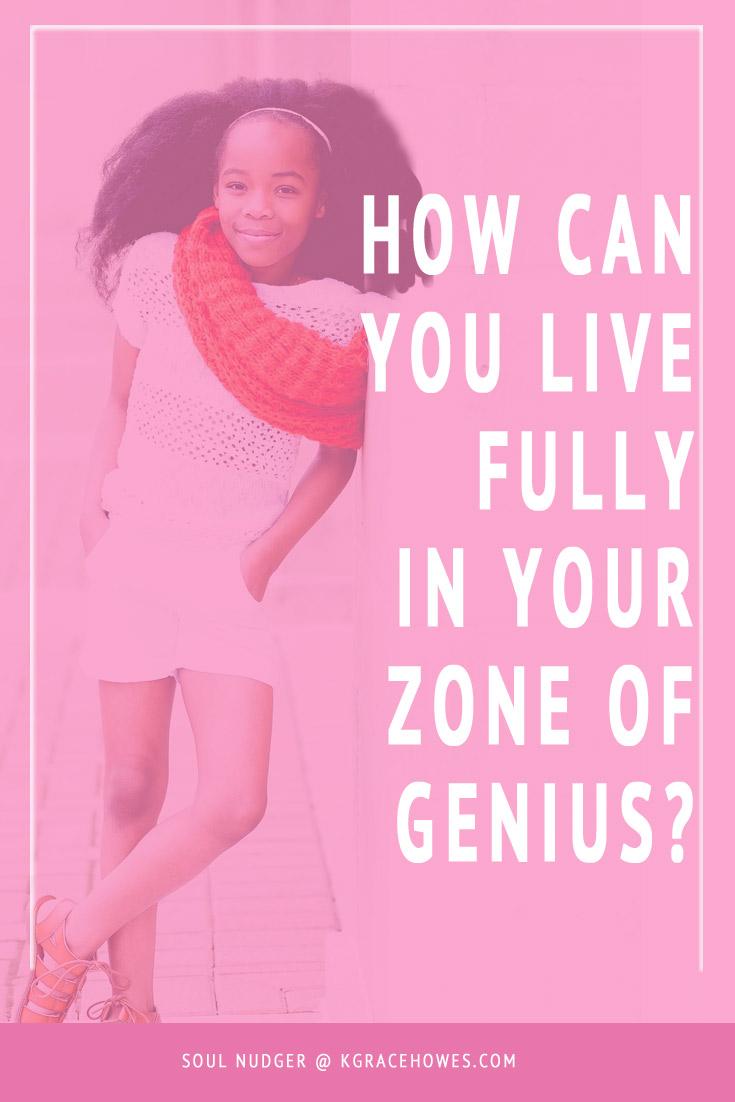 zone-of-genius.jpg