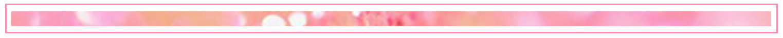 pink line.jpg