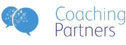 Individual & team coaching    Coaching culture & Coachmark